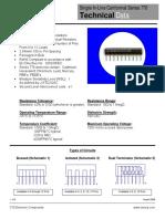 datasheet--770.pdf
