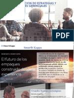 DISEÑO PLAN ESTRATEGICO CARLOS CABALLERO (wecompress.com)