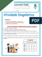 Atividade de Dora dia 11.02 (3).doc