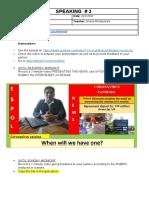 Week 8_Day 2 SPEAKING 3_ Presenting The News_Par  9 (1) (1)