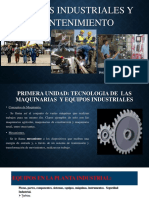 SEMANA-1-EQUIPOS-INDUSTRIALES-Y-MANTENIMIENTO-SEMANA-1.pdf