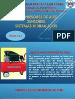 SEMANA-6-COMPRESORES-SENSORES-SISTEMAS-HIDRAULICOS