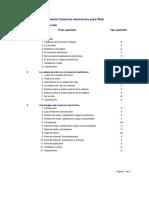 Temario Comercio electronico.pdf