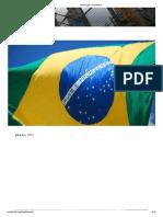 LACERDA, Gustavo Biscaia de. A Igreja Positivista do Brasil [positivists.org]