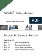 Clase_6_Ejecucion_Presupuestaria_Subtitulo_21.pdf