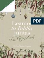 Leamos la Biblia juntas en Navidad.pdf