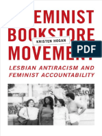 The-Feminist-Bookstore-Movement-Lesbian-Antiracism-and-Feminist-Accountability