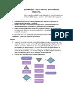424014005-Evidencia-de-Desempeno-3.docx