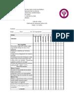 lista de cotejo ED 2 a 3 años.docx