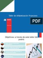 TallerEducacion_Financiera_office_2007_plantilla2011