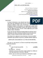 002_teoría de toma de decisiones doc.2