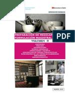 formulacic3b3n-magistral-20110713-112543 (1).pdf
