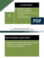 sesion-2-productos-notables y factorizacion.pptx