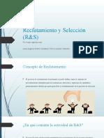 Reclutamiento-y-Selección-RS.pptx