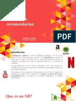 Sistemas_de_recomendacion