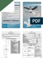 ventilador de teto - buzios-max-led-pas-branca.pdf