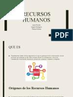 sabado_principio_de_admon_Recursos_humanos