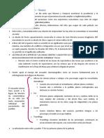 Pueblo Comunidad y Mito de Suarez.docx