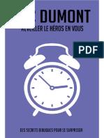 extrait-luc-dumont.pdf