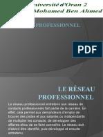 Nouveau-Présentation-Microsoft-Office-PowerPoint.pptx