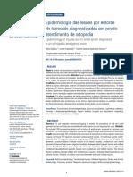 pt_2317-6385-eins-18-eAO4739 (1).pdf