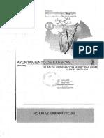 urba_0701_normas_urbanisticas.pdf