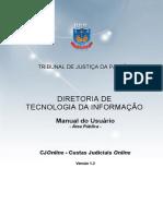 manual_usuario_publico (1)