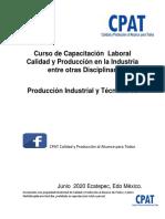 PDF Gratis Produccion Industria y Tecnicas de 6S.pdf