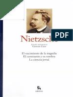 Nietzsche I (Completo)_unlocked.pdf