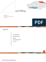 OCI Pricing and Billing.pdf