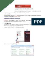 OrientaesConfiguraodoAssinadorShodo1.0.8Windows (1).pdf