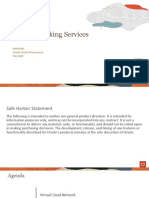 OCI Networking services.pdf