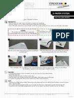 Laser-Tattoo-Paper-ENG.pdf
