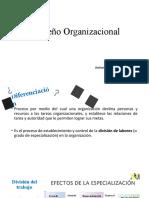 Diseño - Difernciación.pptx