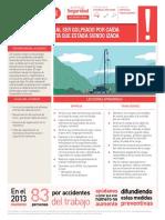 Ficha-60.pdf