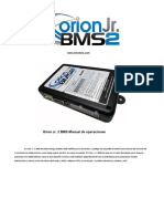 jr2_operational_manual.en.es