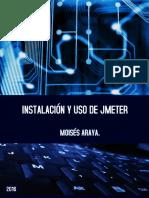 jmeterweb-160314181909