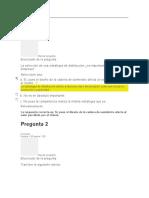 EVALUACION UNIDAD 3 LOGISTICA ODHM.docx