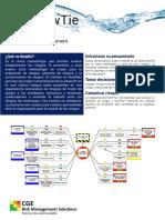 1. BowTieXP brochure ES.pdf