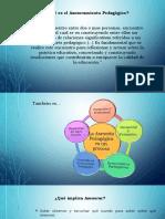 Presentación1 Asesoria
