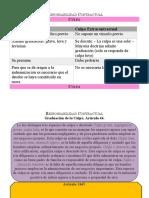 Responsabilidad FC.docx