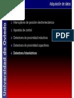 08B Adquisicion de datos.pdf