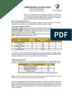 1043013828.pdf