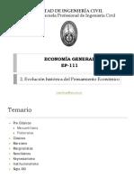 EP111I_2_Evolución histórica del Pensamiento Economico.pdf