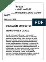 marco 1.pdf