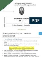 EP111I_9_Globalización y desarrollo