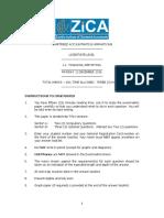 2016 DECEMBER FINANCIAL REPORTING L1 (2).pdf