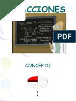 fraccionesppt-101130230145-phpapp02-convertido