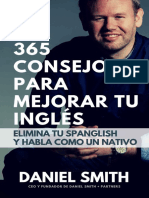365 consejos para aprender inglés JkNn.pdf