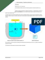 Hidrostática por MDF DIRECTO